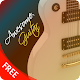 Awesome Guitar Free Download on Windows