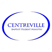 Centreville Baptist Students