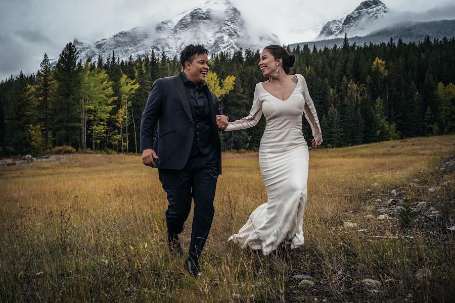 Wedding photographer Marcin Karpowicz (bdfkphotography). Photo of 07.01.2019