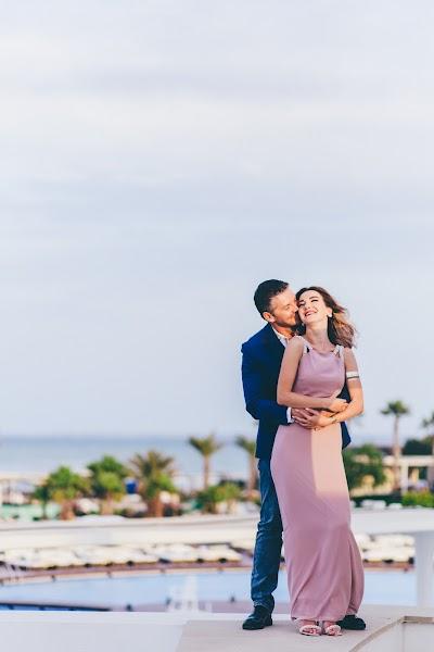 Свадебный фотограф Мамед Мамедов (Mamed086). Фотография от 18.07.2017