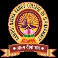 Gandhi Natha Rangaji College of D Pharmacy icon