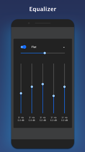 Full HD Video Player - Video Player HD 1.1.5 screenshots 6