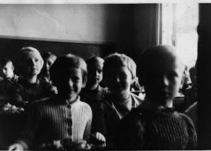 Photo: September 1963