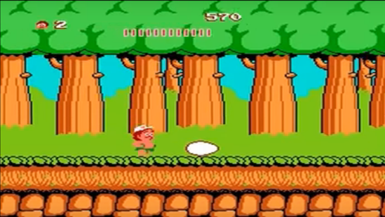 [Download Guide Adventure Island for PC] Screenshot 3