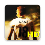 Harry Kane HD Wallpapers