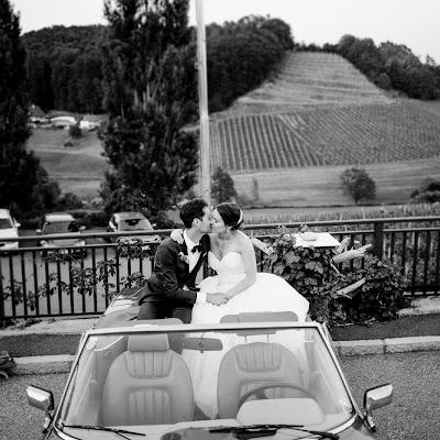 Hochzeitsfotograf Margarita Shut (margaritashut1). Foto vom 01.01.1970
