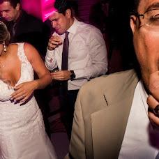 Wedding photographer Nei Bernardes (bernardes). Photo of 11.01.2018