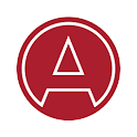 ASSA 2015 Convention icon