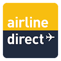 Airline-Direct.de: Flüge icon