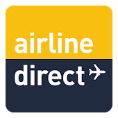 Airline-Direct.de:  Flüge
