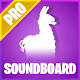Fortnite Soundboard Pro icon