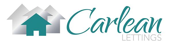 Carlean Lettings Logo