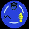 VigiCambri64 icon