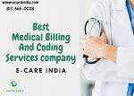 Best medical billing and coding service company