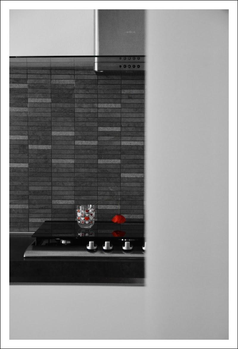 il mio set culinario e fotografico di cristinababuder