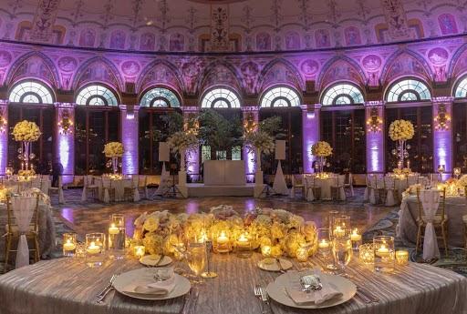 Wedding photographer Aram Hovsepian (aram). Photo of 24.10.2018