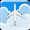 Weather Pilot icon