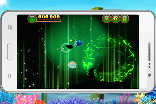 Big fish eat small fish filehippodl screenshot 13
