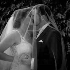 Wedding photographer Dayle ann Clavin (dayleannclavin). Photo of 23.09.2018