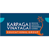 Karpaga Vinayaga College of Engg & Technology