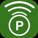 Pita Apps icon