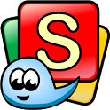 Scribbous Deluxe icon