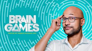 Brain Games thumbnail