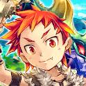 RPG Monster Viator icon