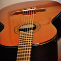 Classical Guitar For All
