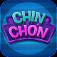 Chinchón Blyts (game)