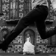 Fotografo di matrimoni Giandomenico Cosentino (giandomenicoc). Foto del 28.10.2017