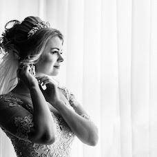 Wedding photographer Artem Kovalev (ArtemKovalev). Photo of 12.06.2018