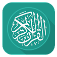 Al Quran In.. file APK for Gaming PC/PS3/PS4 Smart TV