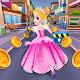 Download Princess Running Games: Endless Run For PC Windows and Mac
