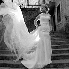 Wedding photographer Nadyr Rustamov (nadirphoto). Photo of 30.01.2018