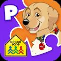 Puzzle It Out Preschool icon