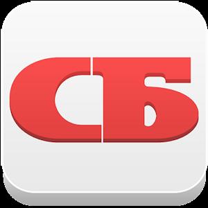 Belarus Today - News