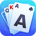 TriPeaks Solitaire - Best Time Killer APK