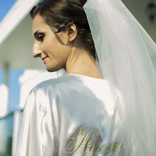 Wedding photographer Artur Matveev (ArturMatveev). Photo of 27.05.2017