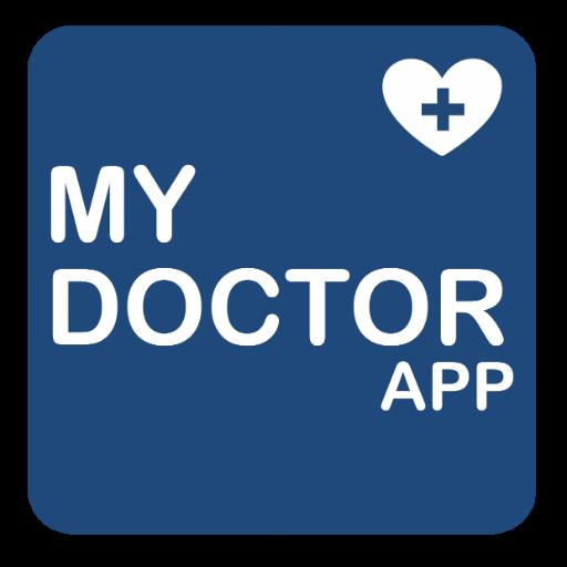 My Doctor App