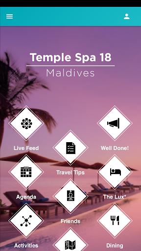 TS18 Maldives 0.0.12 Screenshots 1