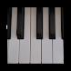 Ultimate Piano Memory Game