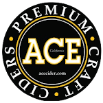 Logo of Ace Joker Dry Apple Hard Cider