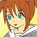 ラッキーボーイ4(無料漫画) icon