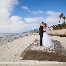 Wedding photographer Dmitriy Rogozhin (Dima). Photo of 02.10.2013