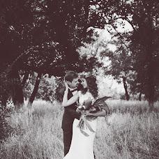 Wedding photographer Sofiya Nazarova (sofiko). Photo of 14.09.2014