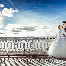 Wedding photographer Oleg Kushnir (Olegus). Photo of 04.09.2017