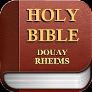 The Catholic Holy Bible