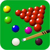 Total Pro Snooker