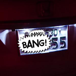 シャトル GP8 ハイブリッド Z・特別仕様車「style edition」のカスタム事例画像 ゴリシマ君さんの2020年03月08日19:20の投稿